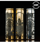 [DNR] RONIN Mods Limited Edition [正規品]