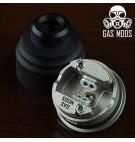 [GAS MODS] GR1 BF RDA[正規品]