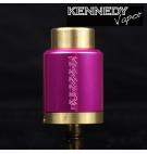 [Kenndy Vapor] Kennedy 24 RDA Pink [正規品]