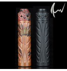 [RNV DESIGNS] SEBONE Copper/Black セット[正規品]