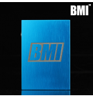 [BMI] TOUCH MOD CROWN EDITION [正規品]