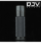 [DJV] DJV Mech Mod [正規品]