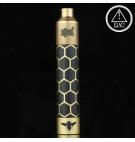 [DUVO] DUVO V3 Bumble Bee Limited Editon [正規品]
