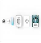 RELX Infinity Device&PODS [正規品]