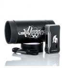 Dagger MOD 温度管理機能付け 80w