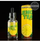 US産[Mobliquid ] Lemon Tea 30ml/3mg