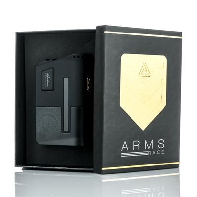 armsrace7.jpg